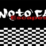 Moto'car Escapes - Scuderia