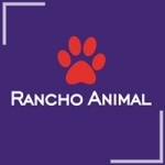Rancho Animal - Scuderia