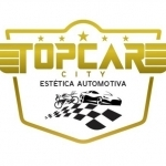 Topcar City Estética Automotiva - Scuderia