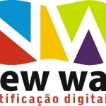 New Way Certificação Digital - Scuderia