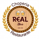 Choperia Real Beer Restaurante - Scuderia