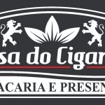 Casa do Cigarro Tabacaria e Presentes - Scuderia