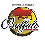 Choperia e Churrascaria Buffalo - Scuderia