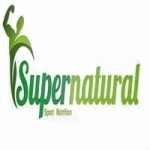 Supernatural Sport Nutrition - Scuderia