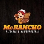 Mc Rancho Pizzaria e Hamburgueria - Scuderia