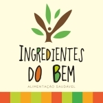 Ingredientes do Bem - Scuderia