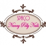 Spaço Nanny Polly Nails - Scuderia