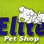 Elite Pet Shop - Scuderia
