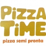 Pizza Time Pizza Semi Pronta - Scuderia