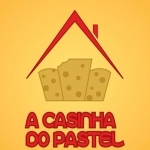 A Casinha do Pastel - Scuderia