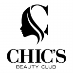 Chic's Beauty Club - Scuderia
