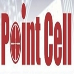 POINT CELL - Scuderia
