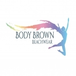 BODY BROWN - Scuderia