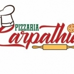 Pizzaria Carpathia - Scuderia