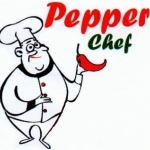 Pepper Chef - Scuderia