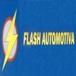 FLASH AUTOMOTIVA - Scuderia