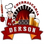 CHURRASCARIA DO DERSON - Scuderia
